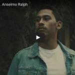 Enoque Anselmo Ralph