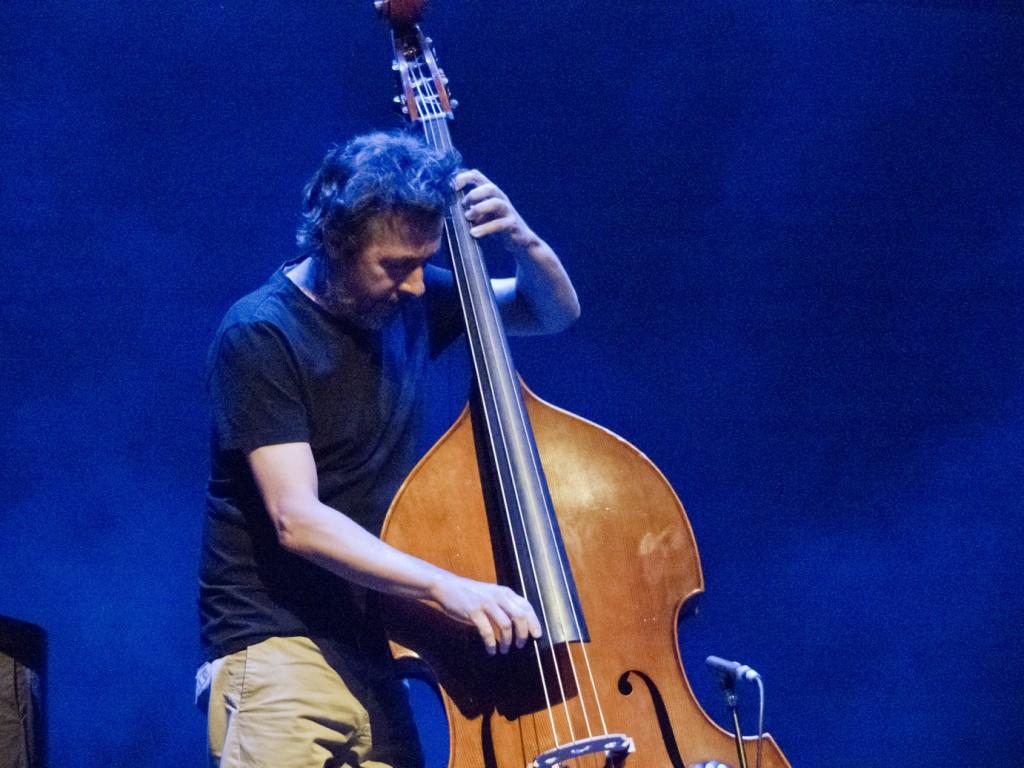 Bernardo Moreira