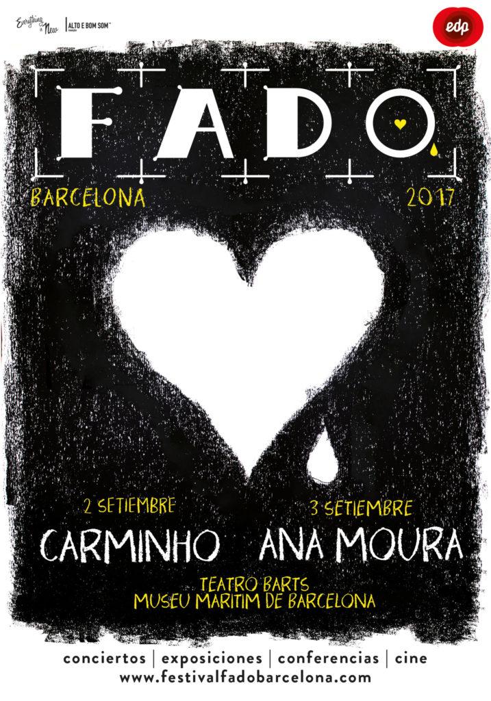 Festival de Fado de Barcelona