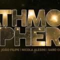 ATHMOS SPHERE