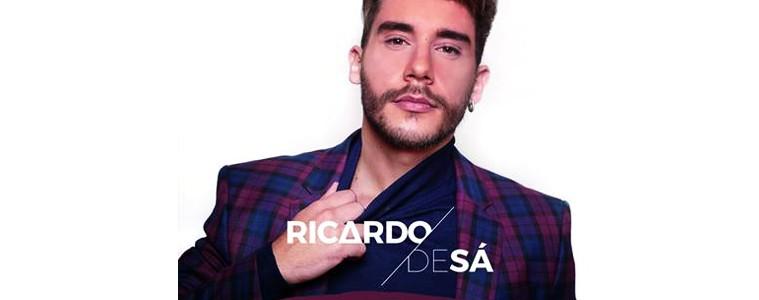 Manifesto de Ricardo de Sá