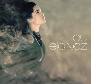Ela Vaz