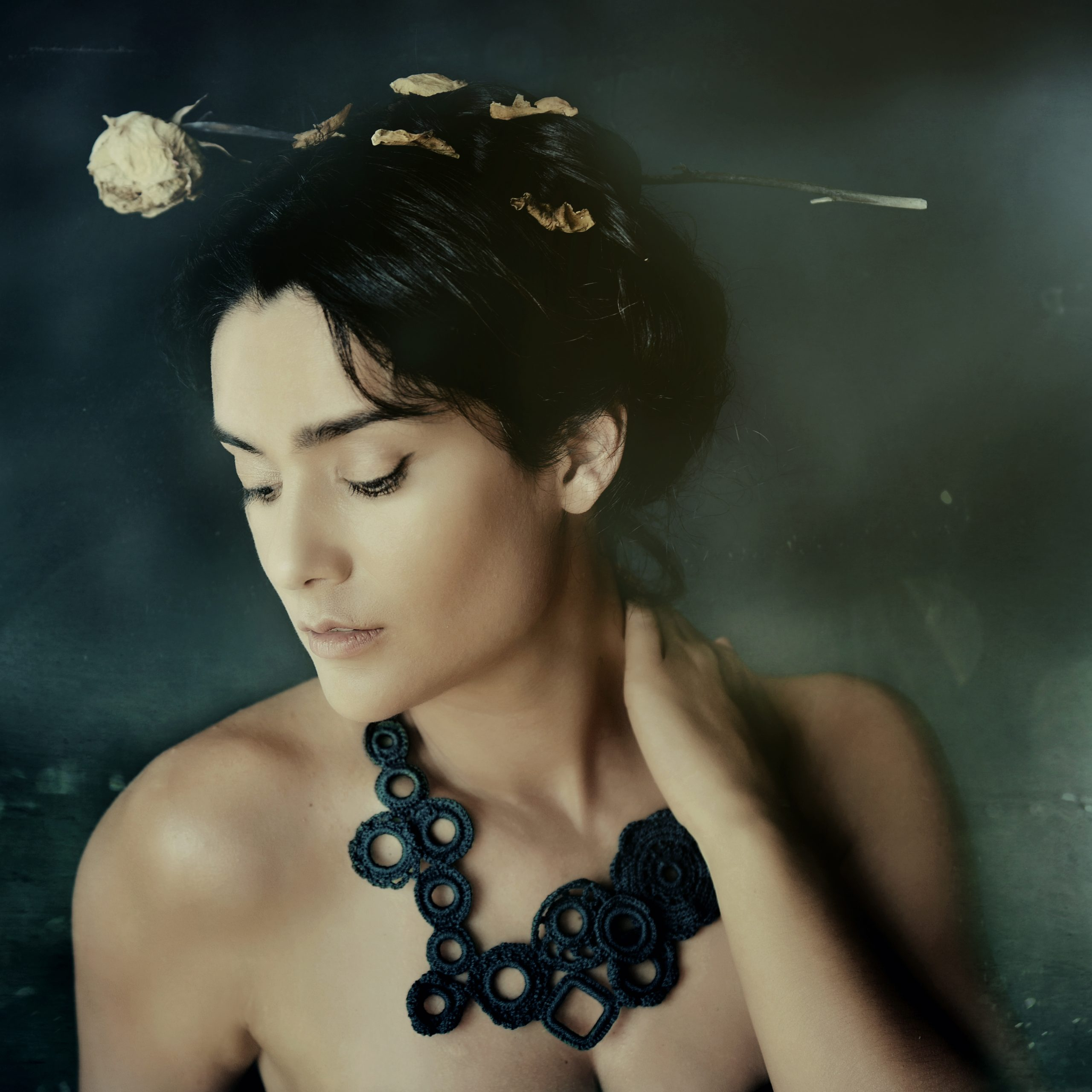 Ela Vaz - foto 1 - alt res - foto Paulo Moreira (Naked Fotografia)