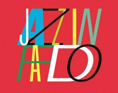 JazzInFado