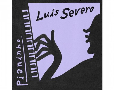 Pianinho de Luís Severo