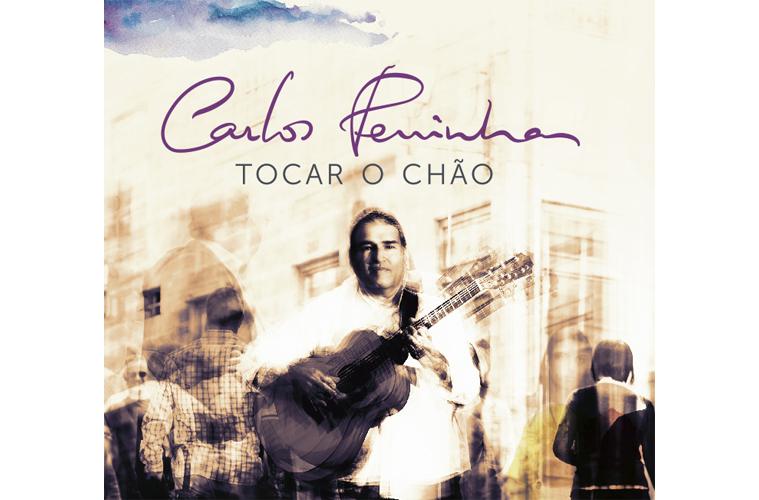 Carlos Peninha