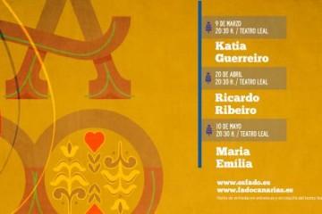 Festival de Fado de Canarias