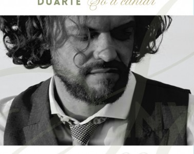 Só a cantar de Duarte