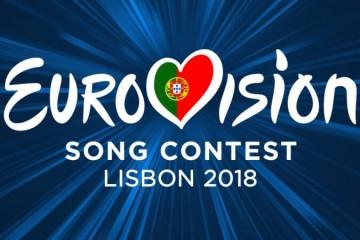 Festival de Eurovisión 2018