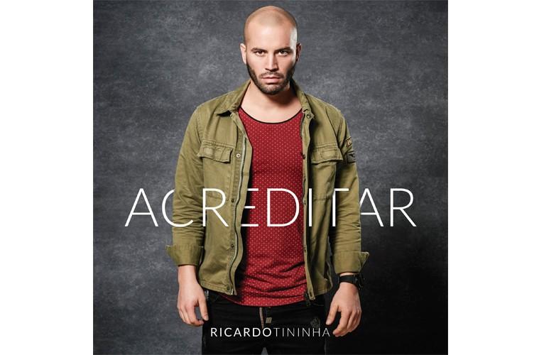 Ricardo Tininha