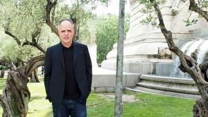 Rodrigo Leão en Madrid