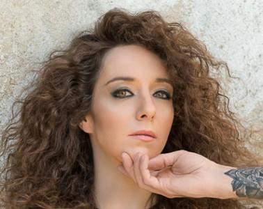 Helena Sarmento Lonjura