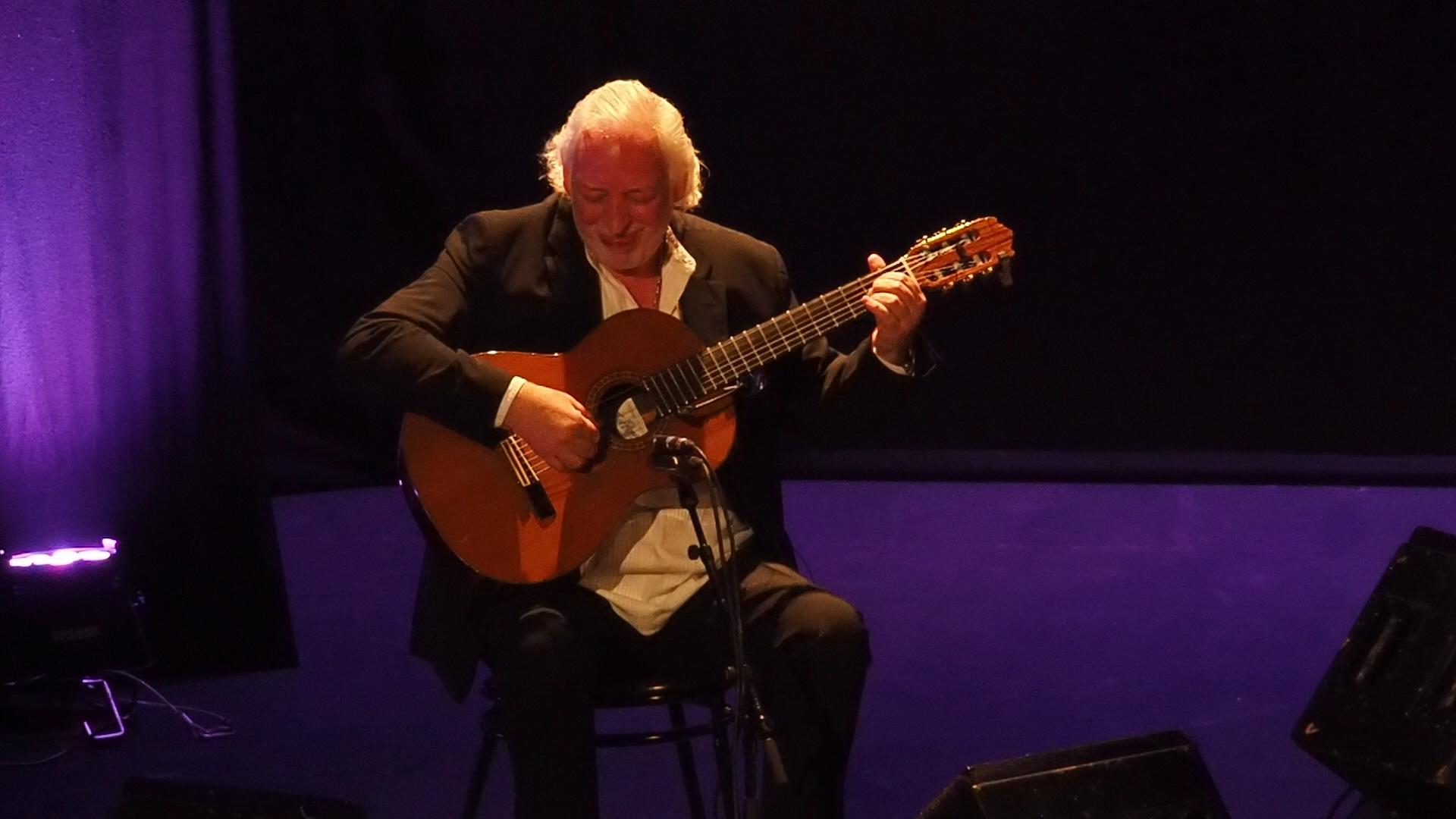 João Mário Veiga