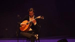 Luís Guerreiro