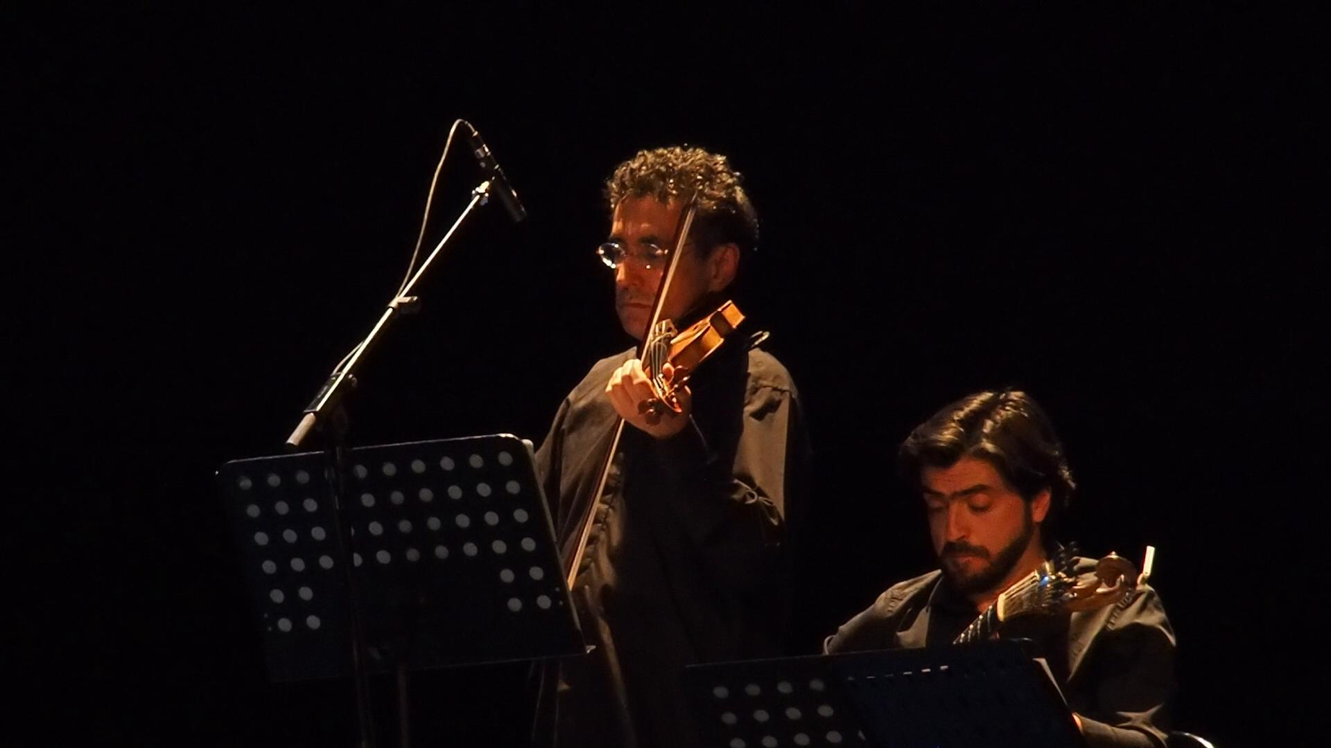 Luís Pacheco Cunha