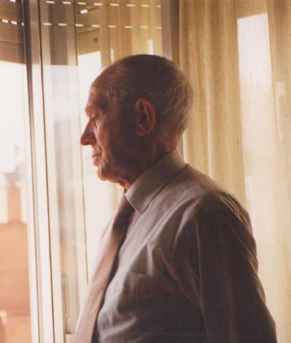 Camané premio Manuel de Simões