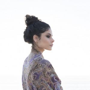 Elisa Rodrigues