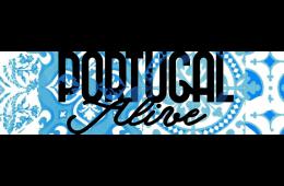 Portugal Alive 2018