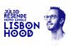 Lisbonhood