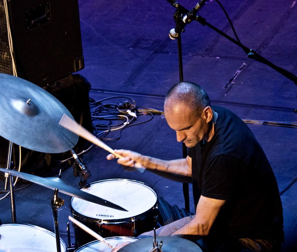 Bruno Pedroso