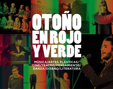 Mostra de Cultura Portuguesa