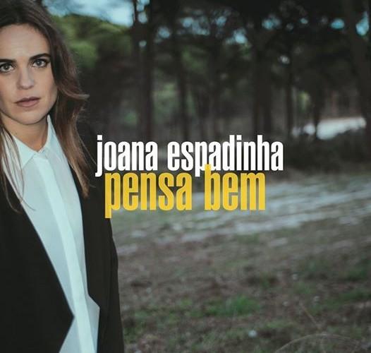 Joana Espadinha