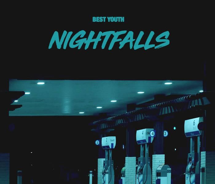nightfalls
