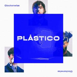 Plástico de Glockenwise