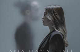 O erro mais bonito Ana Bacalhau Diogo Piçarra