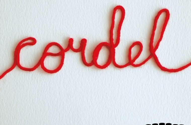 Cordel