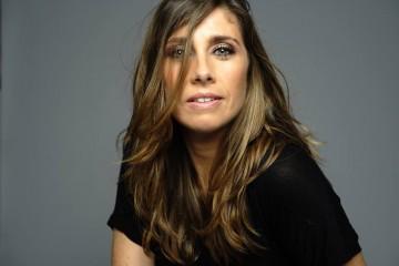 Marta Hugon