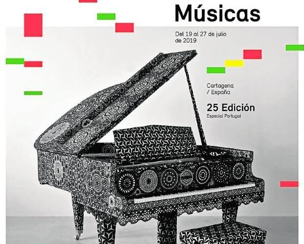 cartel-la-mar-de-musicas