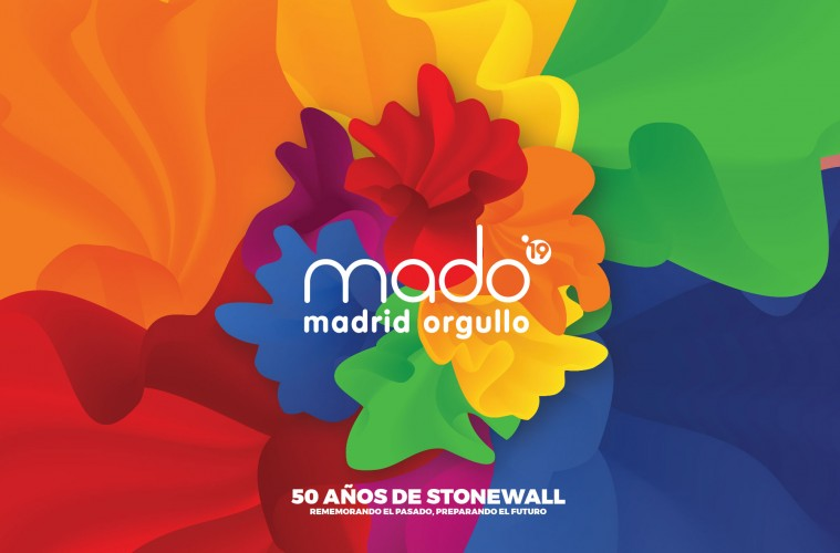 Festival Proudly Portugal