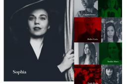 cultura-portugal