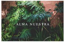 Alma Nuestra