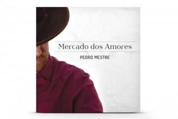 Pedro Mestre Mercado dos amores