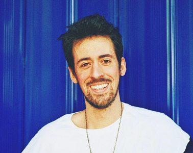 Pedro de Tróia