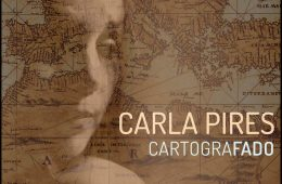 Cartografado de Carla Pires