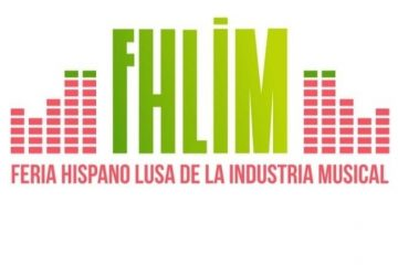 Feria Hispano Lusa de la Industria Musical