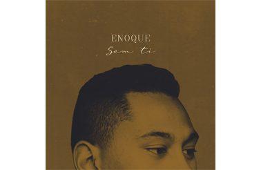 Sem ti Enoque