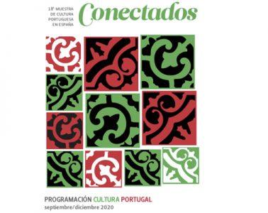 Cultura Portugal 2020