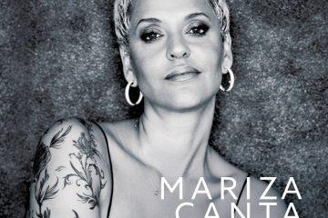 Mariza canta Amália Mariza en el Teatro Real de Madrid