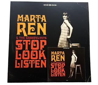 Marta-Ren-&-The-Groovelvets-Stop-look-listen