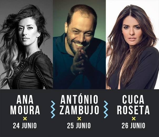 Festival-de-fado-de-Madrid-con-Ana-Moura-António-Zambujo-y-Cuca-Roseta