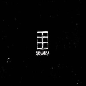 Los mejores discos de 2016 Sirumba Linda Martini