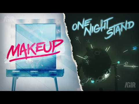Agir Makeup / One night stand