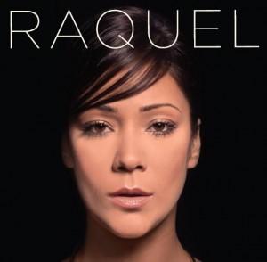 Los mejores discos de 2016 Raquel de Raquel Tavares