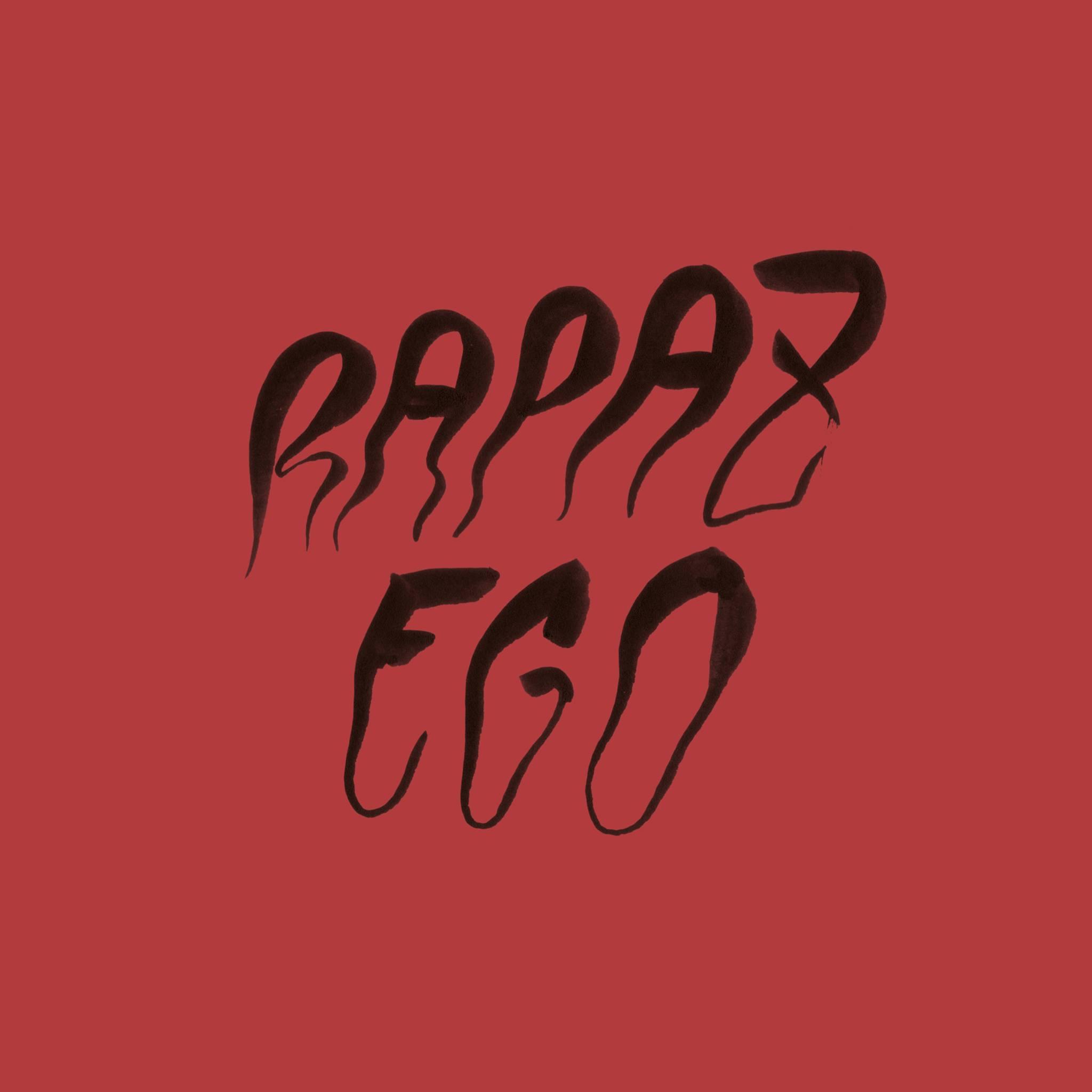Rapaz-Ego