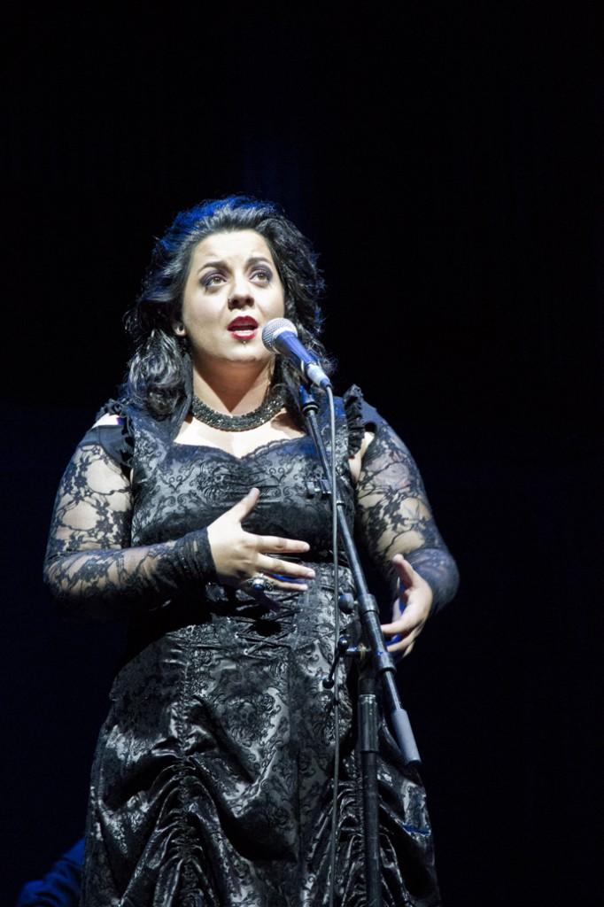 Carolina-Franco-Vieira