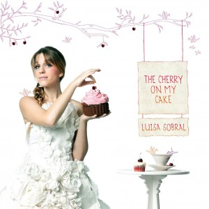 Luisa_Sobral-The_Cherry_On_My_Cake-Frontal